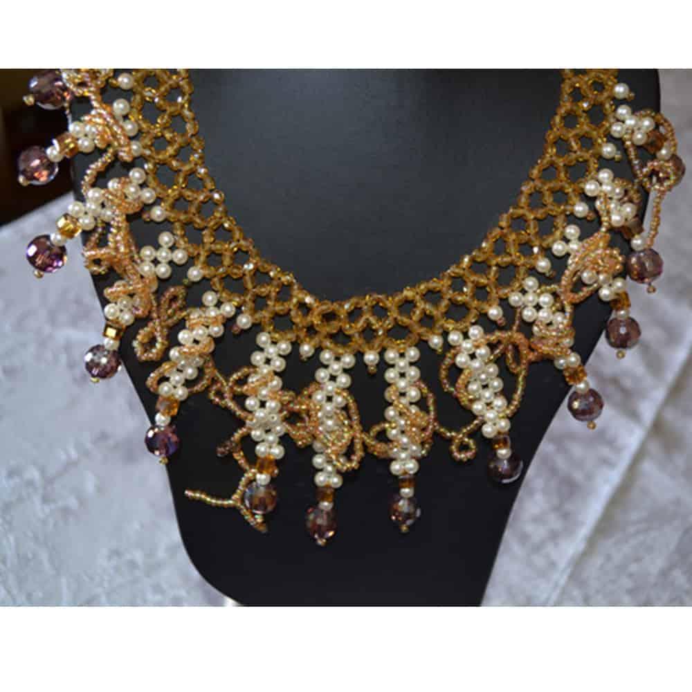 Το Μπαούλο της Γιαγιάς: Vintage κοσμήματα και αντικείμενα 6