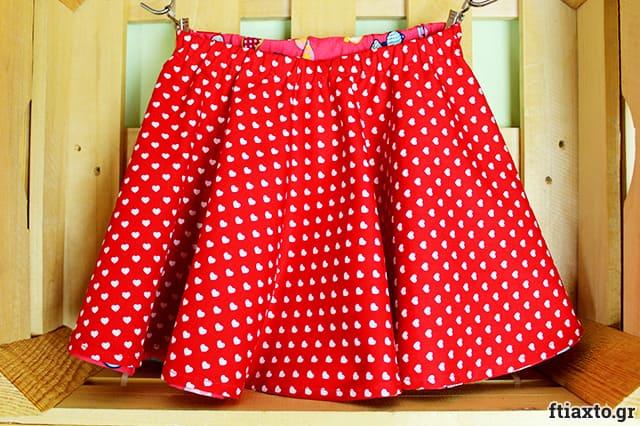 circle-skirt-14