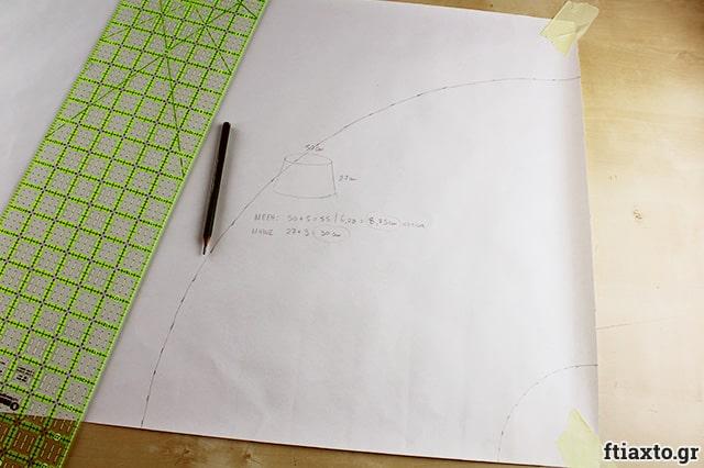 circle-skirt-3