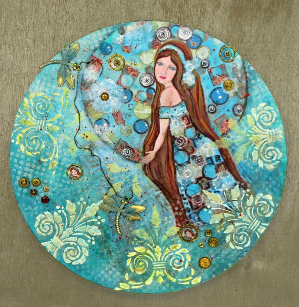 hobbyarmos: Είδη hobbies και ζωγραφικής 5