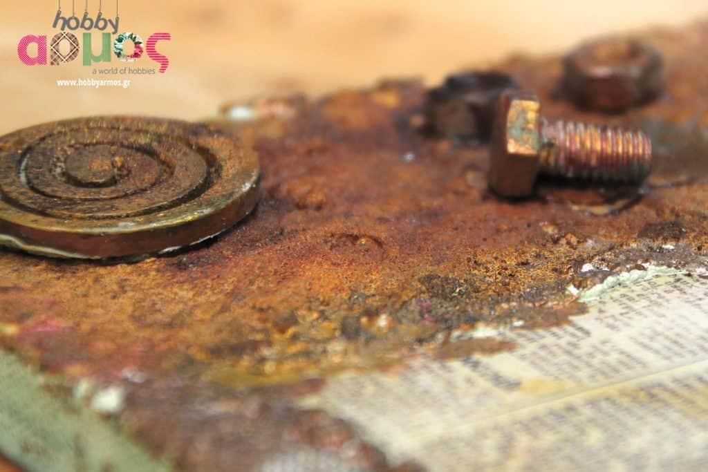 hobbyarmos: Είδη hobbies και ζωγραφικής 10