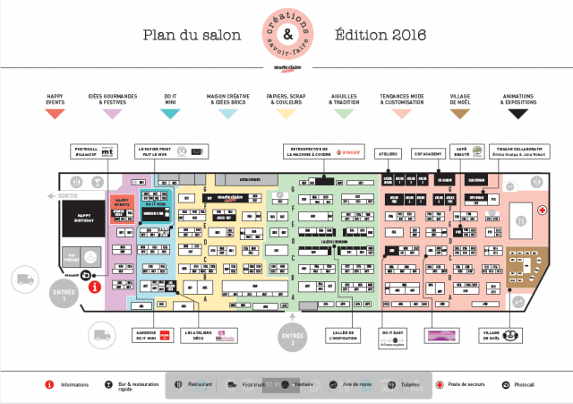 plan-du-salon