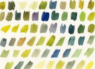 Εικαστικό Καφενείο: Online μαθήματα ζωγραφικής 7