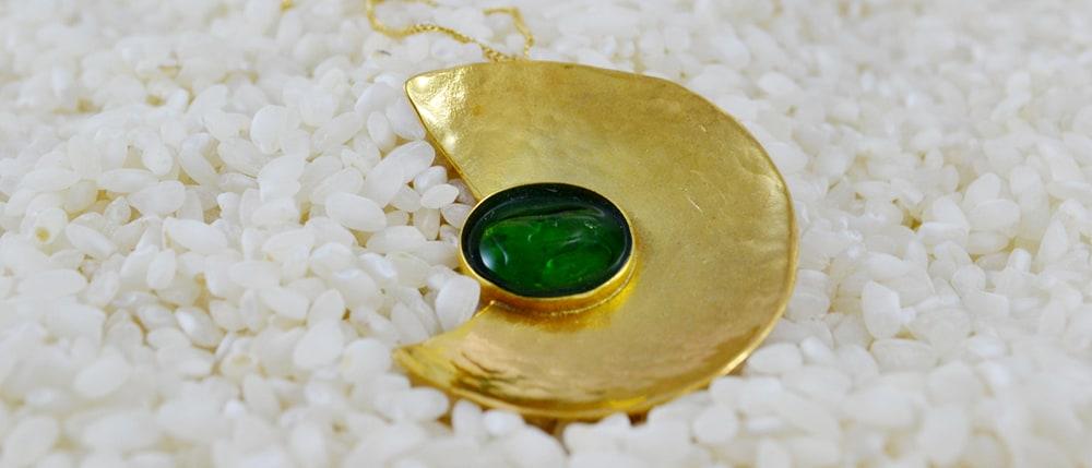 Maramila: Χειροποίητο κόσμημα -Υλικά για κοσμήματα 1