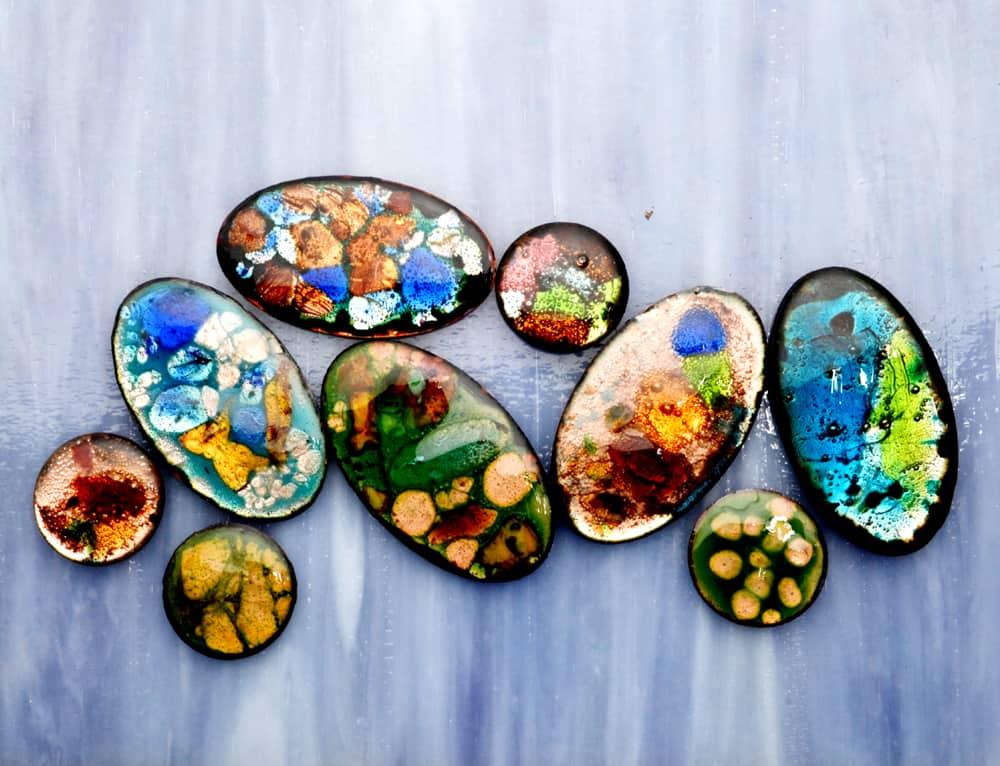 Maramila: Χειροποίητο κόσμημα -Υλικά για κοσμήματα 4