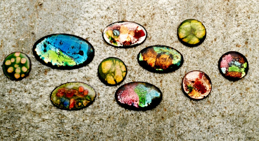 Maramila: Χειροποίητο κόσμημα -Υλικά για κοσμήματα 5