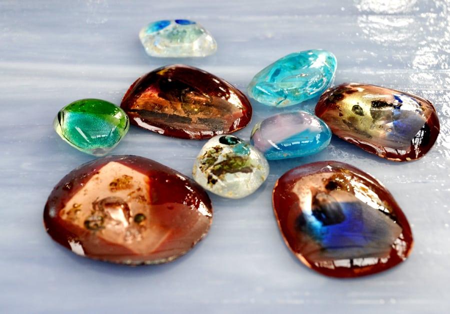 Maramila: Χειροποίητο κόσμημα -Υλικά για κοσμήματα 8