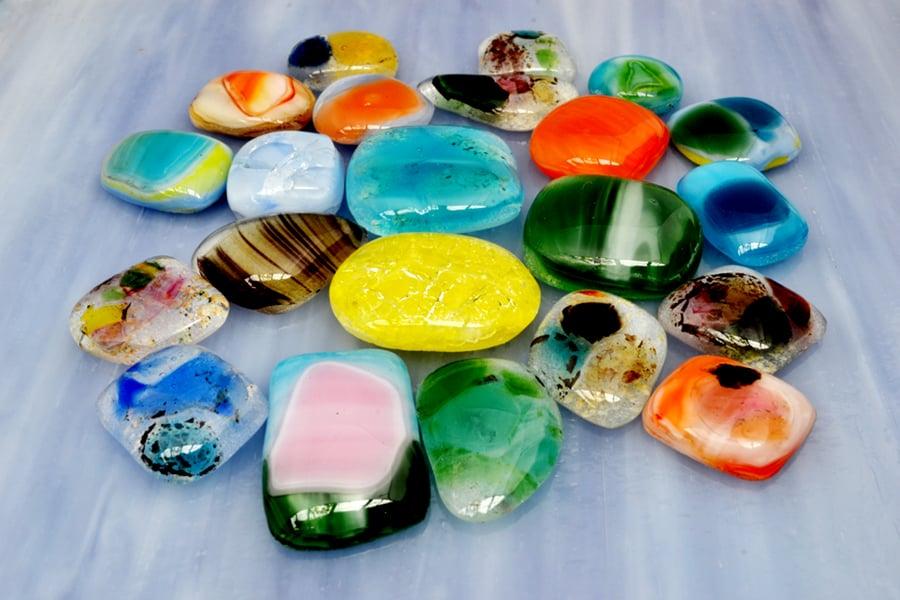 Maramila: Χειροποίητο κόσμημα -Υλικά για κοσμήματα 10