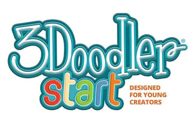 3Doodler Start: Το πρώτο ασφαλές για παιδιά 3D στυλό 2