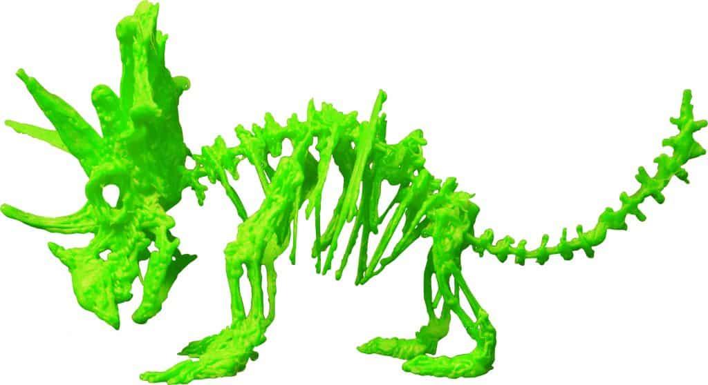 3Doodler Start: Το πρώτο ασφαλές για παιδιά 3D στυλό 7