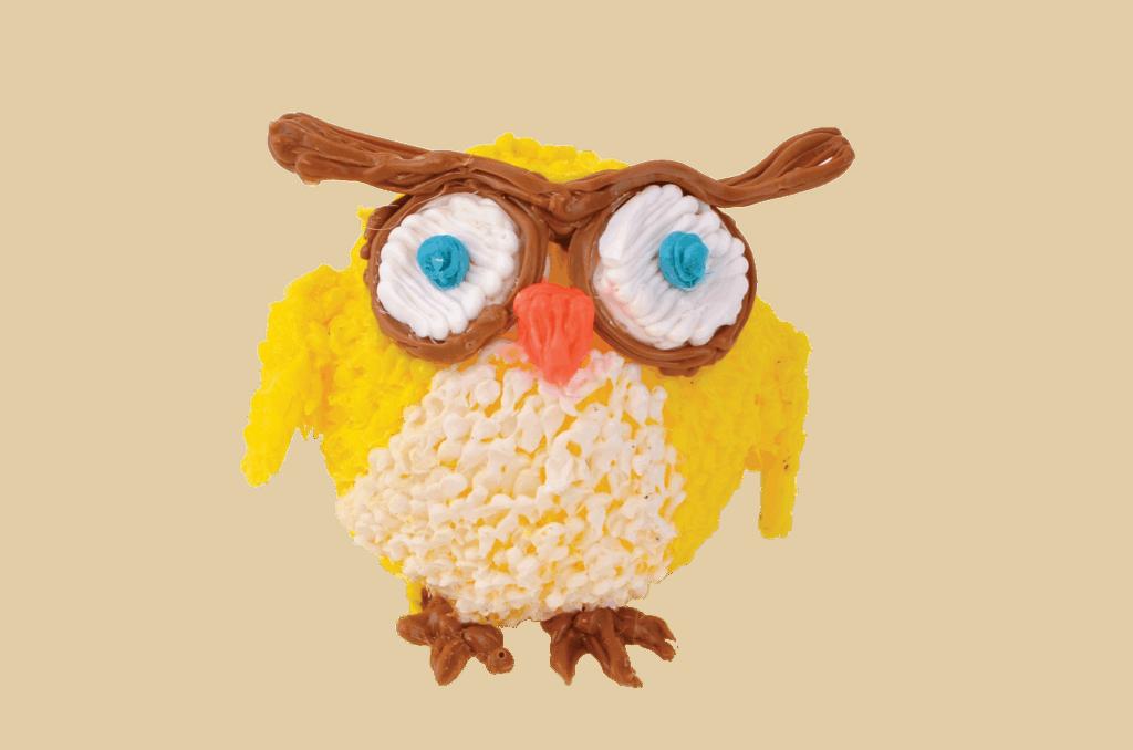 3Doodler Start: Το πρώτο ασφαλές για παιδιά 3D στυλό 12
