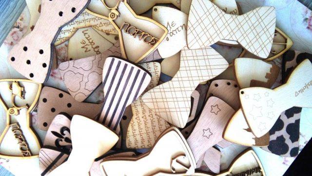 Papercraft.gr: Είδη χειροτεχνίας και γραφείου 14
