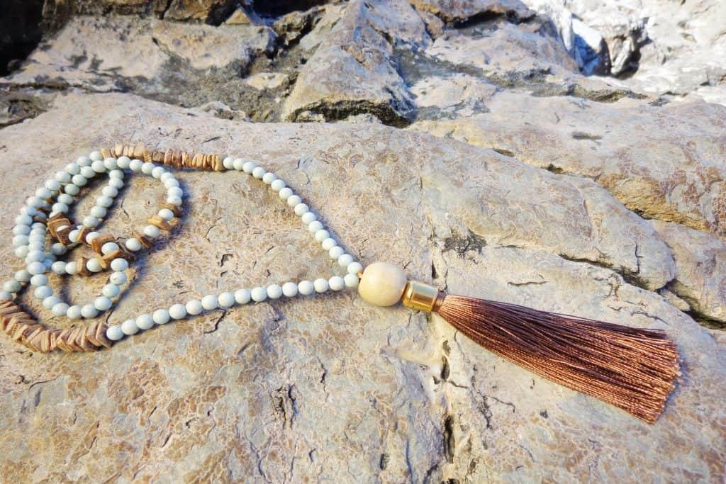 Birbilo: Χειροποίητα αξεσουάρ, κοσμήματα και εποχιακά 11