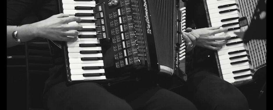 Το Σπίρτο: Καλλιτεχνικό εργαστήρι για μουσική, εικαστικά και μοντέρνες τέχνες 12