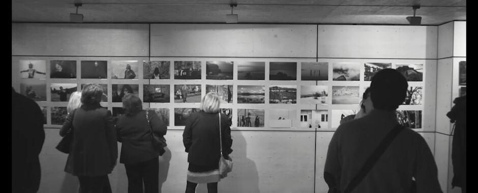 Το Σπίρτο: Καλλιτεχνικό εργαστήρι για μουσική, εικαστικά και μοντέρνες τέχνες 13