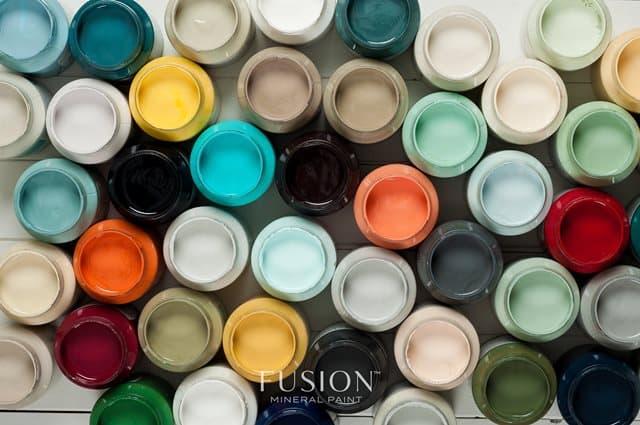 The Paintbox: Το εργαστήρι που θα σας μυήσει στον μαγικό κόσμο των χρωμάτων 4