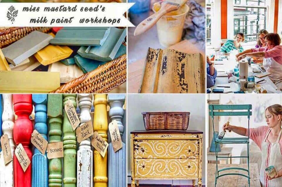 The Paintbox: Το εργαστήρι που θα σας μυήσει στον μαγικό κόσμο των χρωμάτων 10