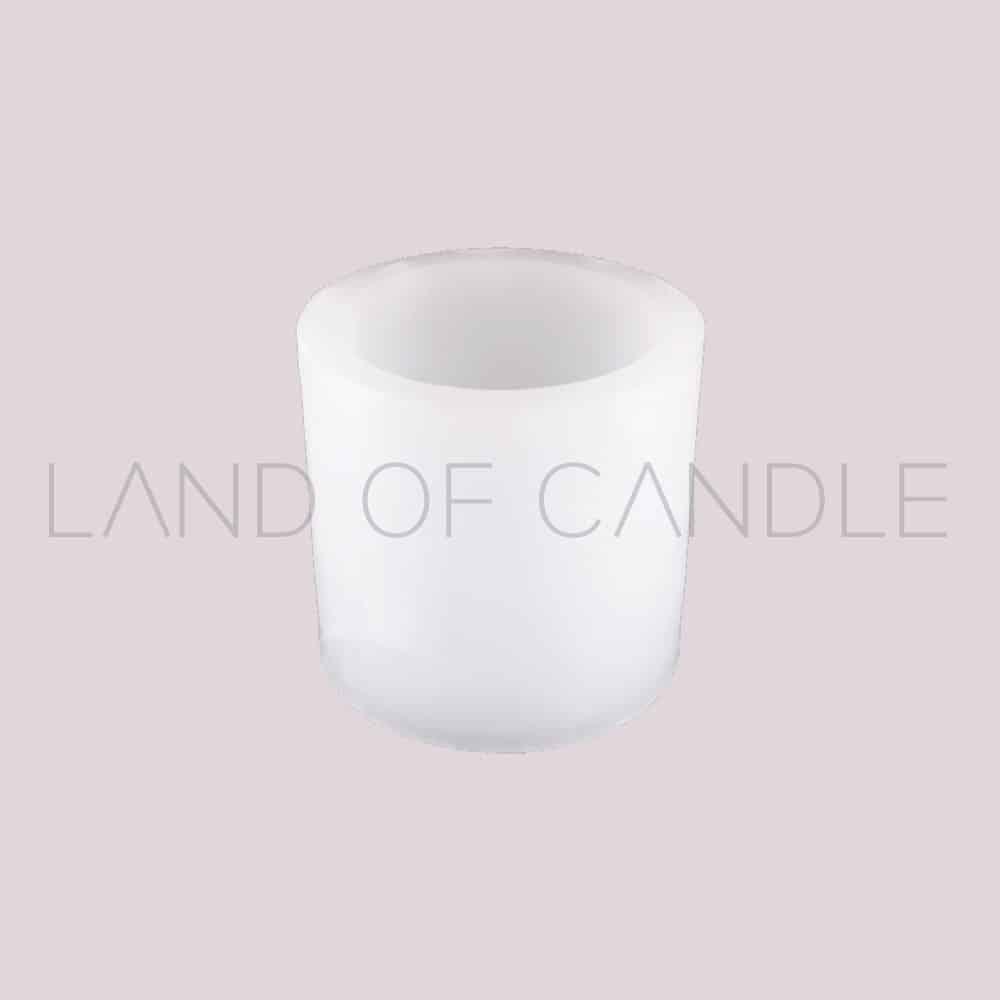 Land of Candle: ο μαγικός κόσμος του κεριού 8