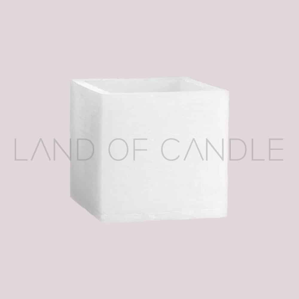 Land of Candle: ο μαγικός κόσμος του κεριού 3