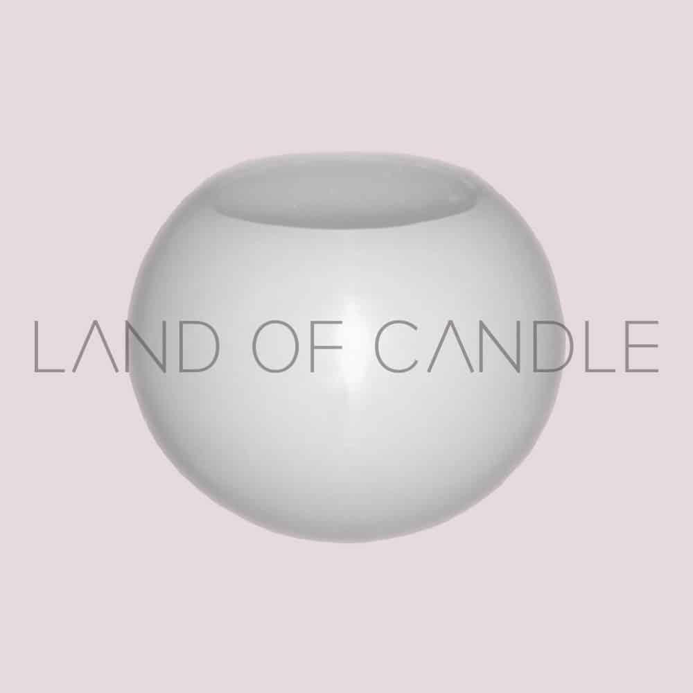 Land of Candle: ο μαγικός κόσμος του κεριού 7