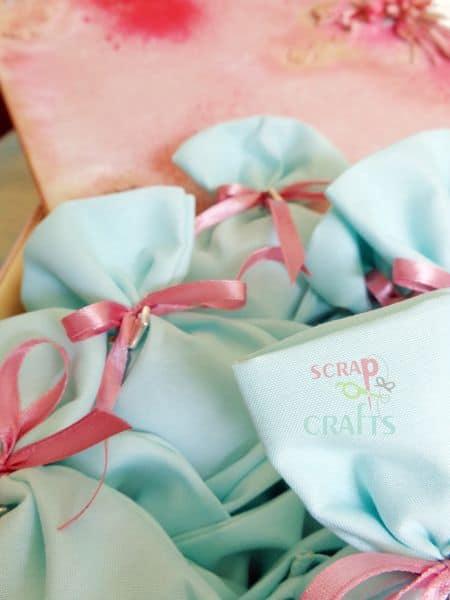 Scrap Crafts: Είδη χειροτεχνίας, υλικά γάμου & βάπτισης 2