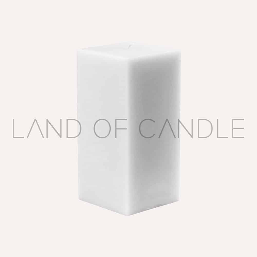 Land of Candle: ο μαγικός κόσμος του κεριού 4