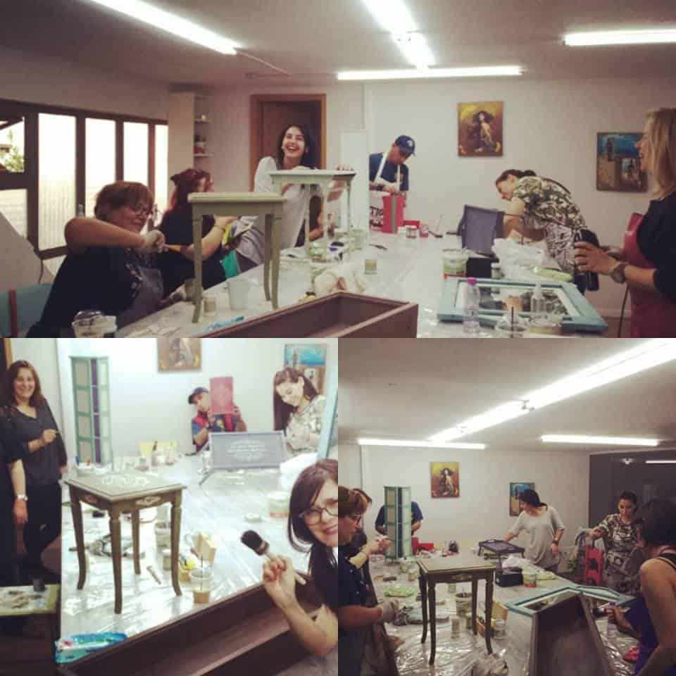 Marlen Arts & Crafts