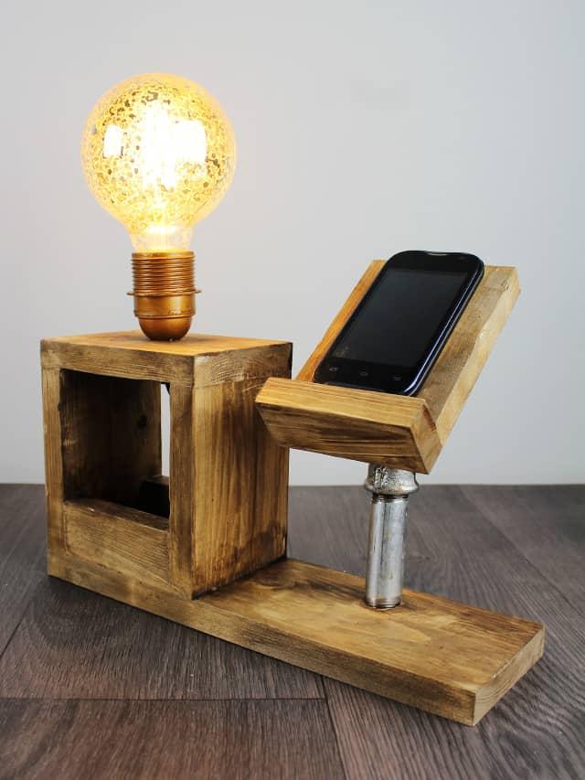 Δωρεάν DIY σεμινάρια από την Bosch στα LEROY MERLIN 2