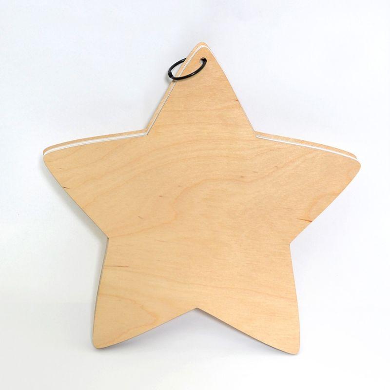 Papercraft: Υλικά και εργαλεία για όλες τις χειροτεχνίες σου 12