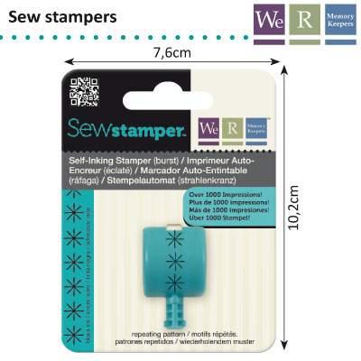 1000 δυο Εργαλεία για Crafters: We R Memory Keepers από την Papercraft! 3