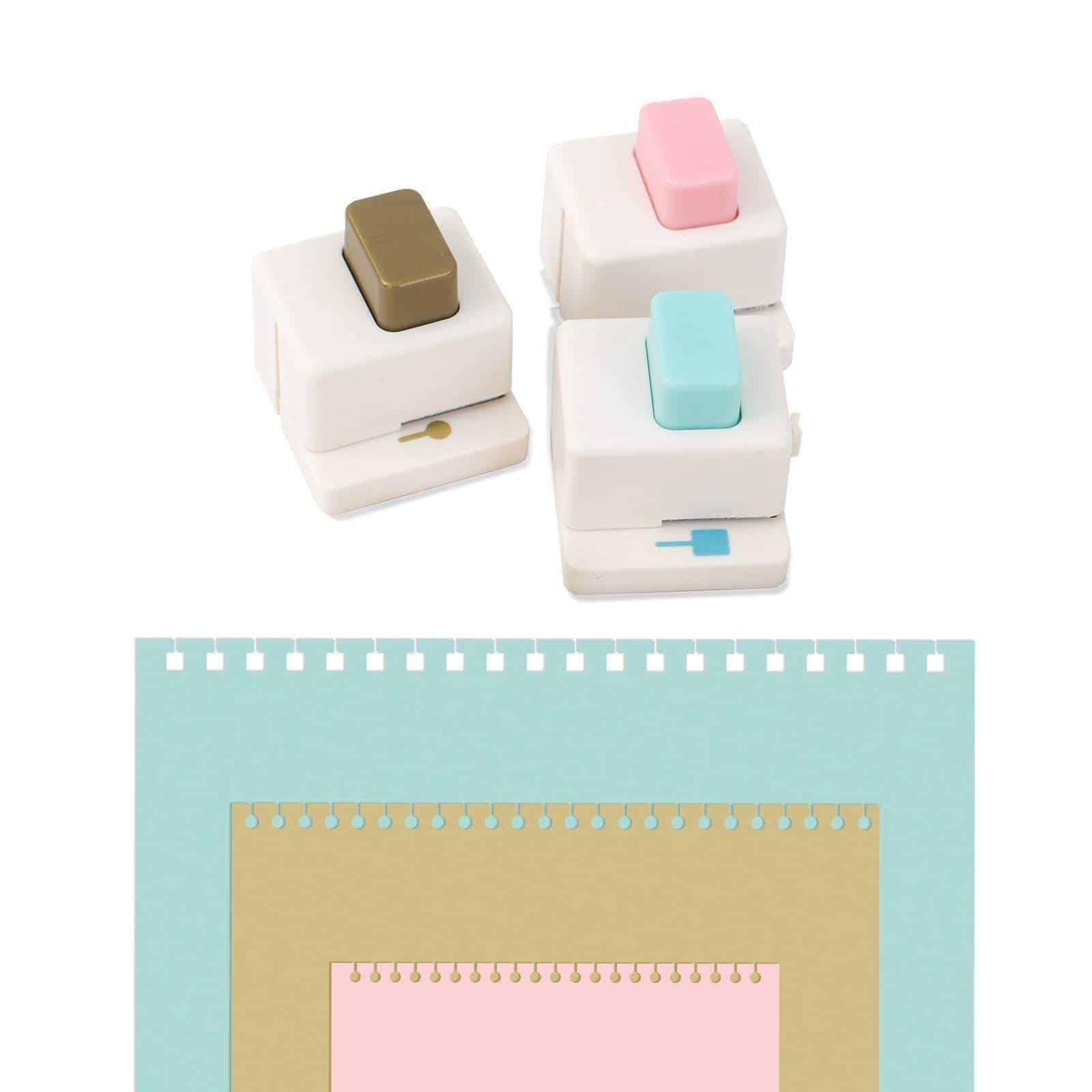 1000 δυο Εργαλεία για Crafters: We R Memory Keepers από την Papercraft! 5