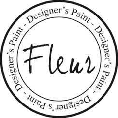 fleur paints