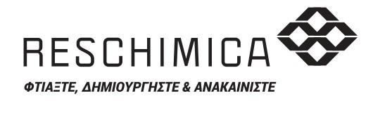 reschimica