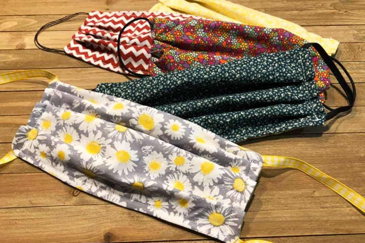 Ραπτική: Μάθε να ράβεις αξεσουάρ στο ftiaxtoρουμ! 1