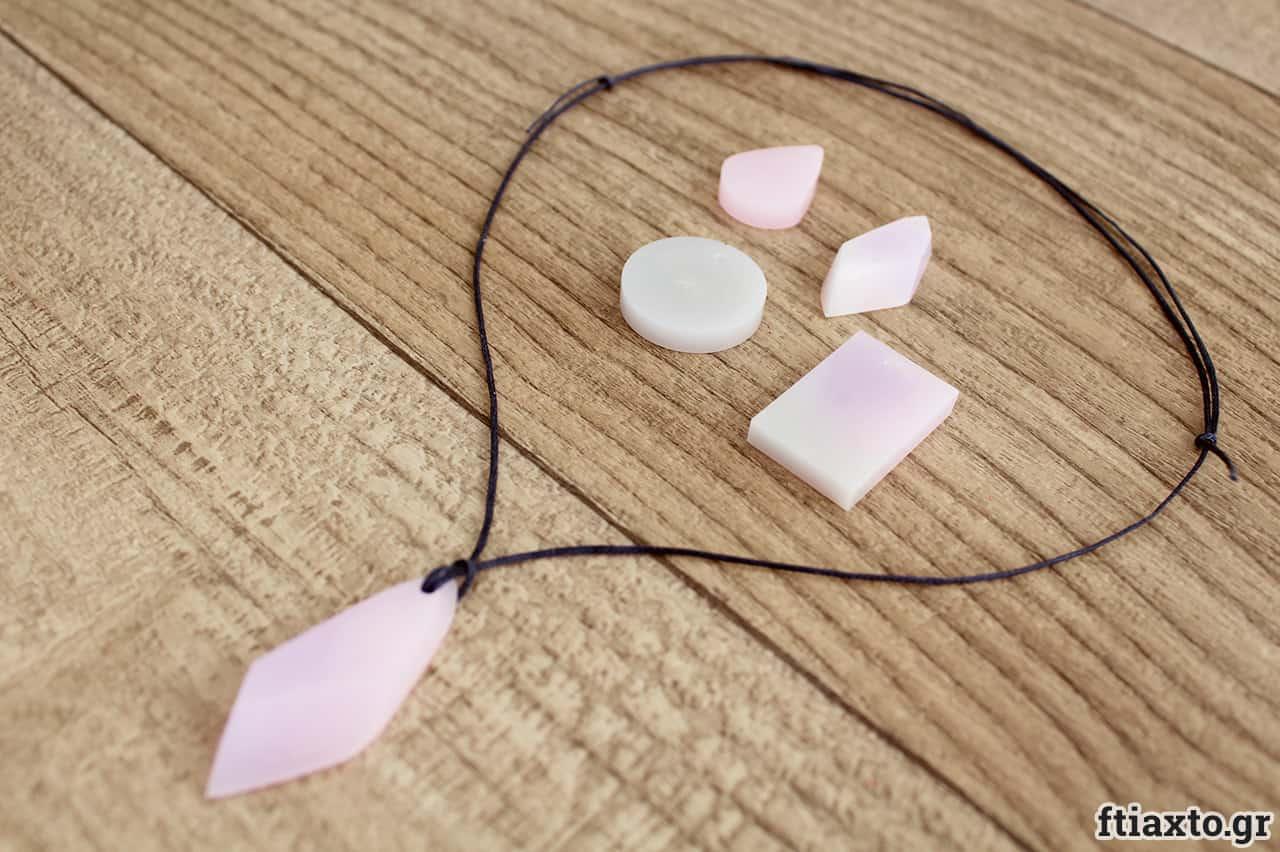 Κοσμήματα με υγρό γυαλί 5