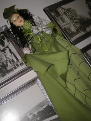Μαρία Ίσκου 5