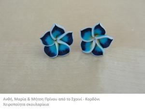 Το Ftiaxto.gr για την Fanta και τον Ελληνικό Ερυθρό  Σταυρό - Απολογισμός 200