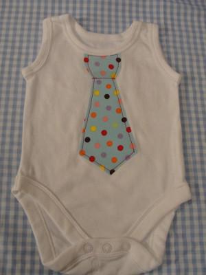 Φορμάκια για μωρό με εύκολο απλικέ 2