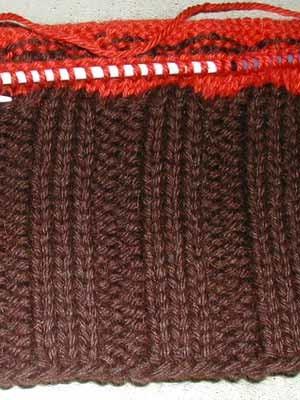 0b7e0d9d6807 Βασικές πλέξεις - Λάστιχο - ftiaxto.gr
