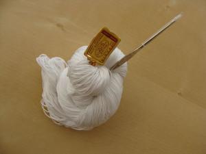Βαλιτσάκι διακοπών για crafters 9